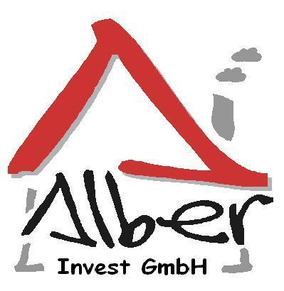 Alber Gmbh alber invest gmbh